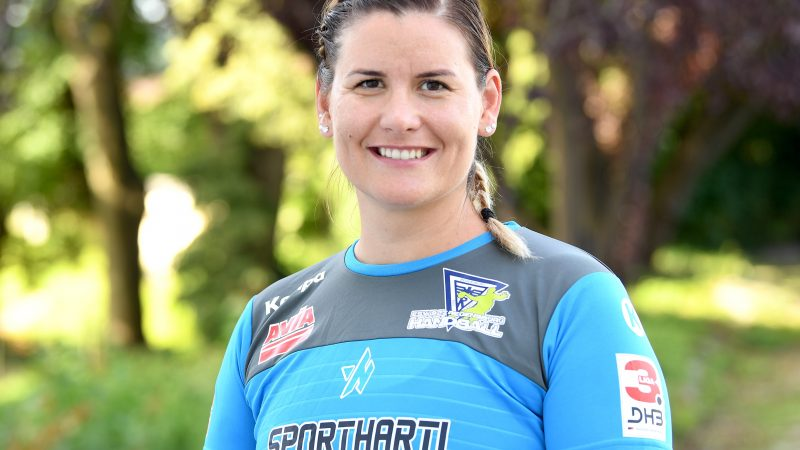 handball HCW-PHR-ESV-DA1_20210712_Smideliusz-Julia-QF