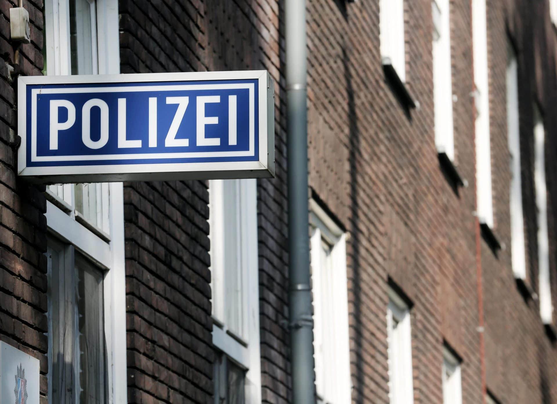 Autofahrer fährt Fußgängerin an 77-Jährige stirbt