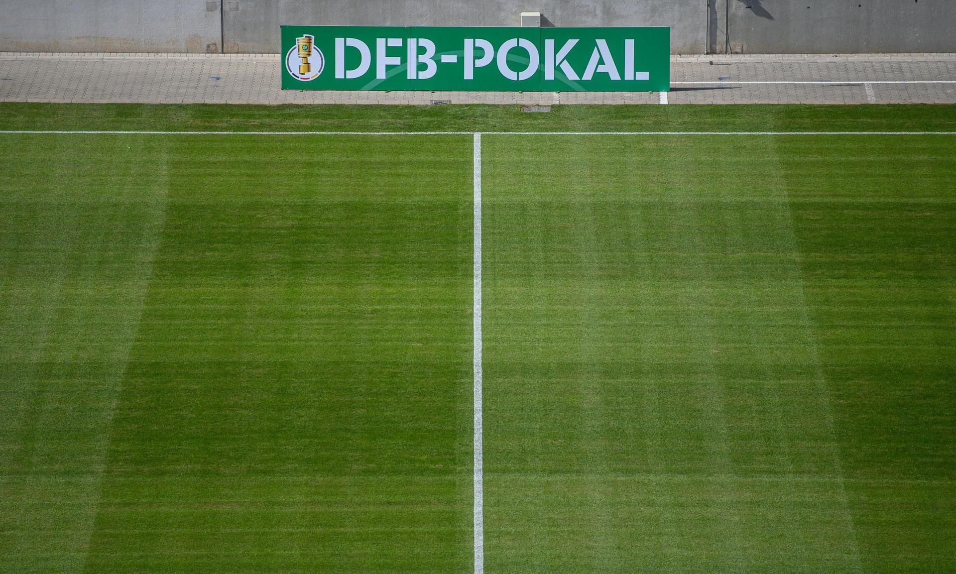 Nach Corona-Fällen: DFB setzt Pokalspiel der Bayern ab