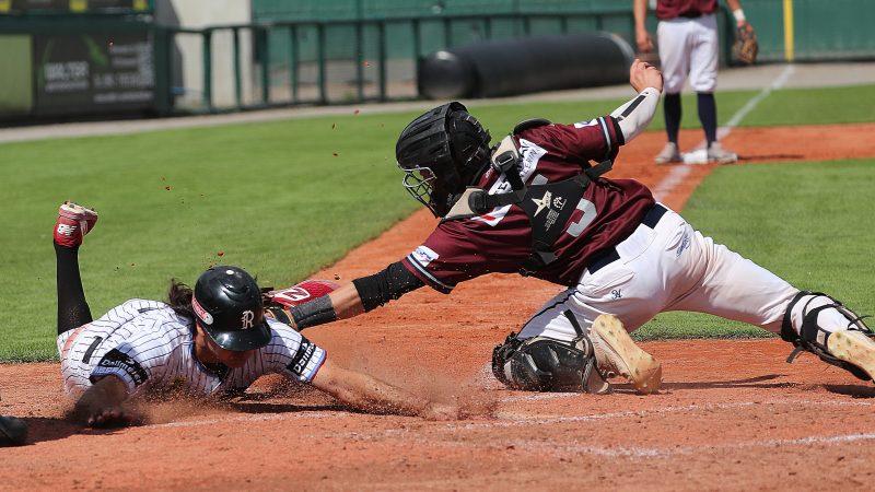baseball guggenberger_legionäre_matt_vance_foto_michael_schöberl