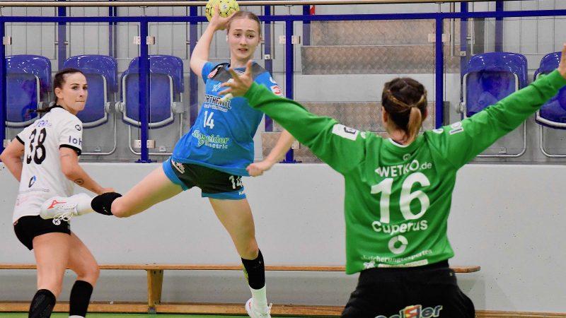 handball 2 HCW-PHR-ESV-DA1_20210821_Brennauer-Johanna-Action-©HCWAGNER
