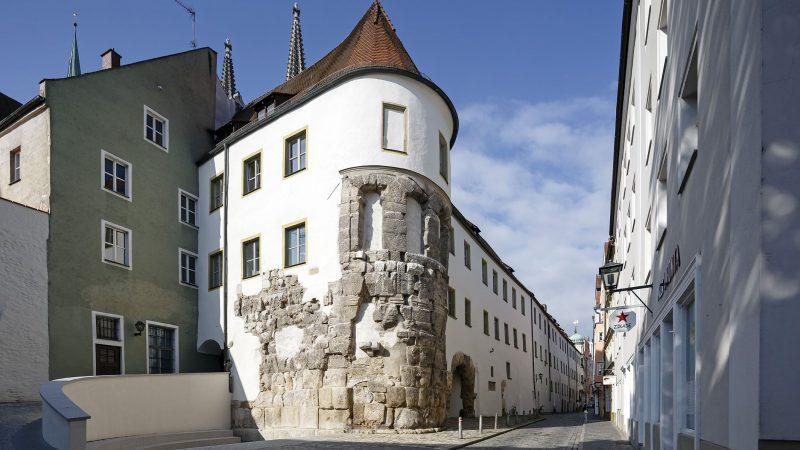 welterbe 1 zweiter-welterbetitel-fuer-regensburg-f066-188384