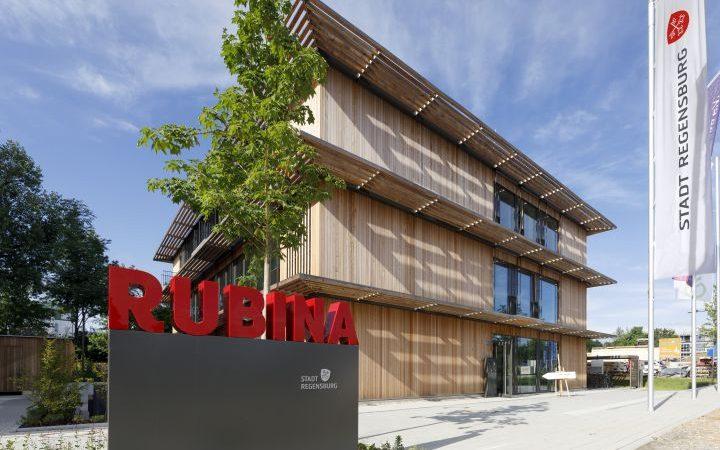 RUBINA 1