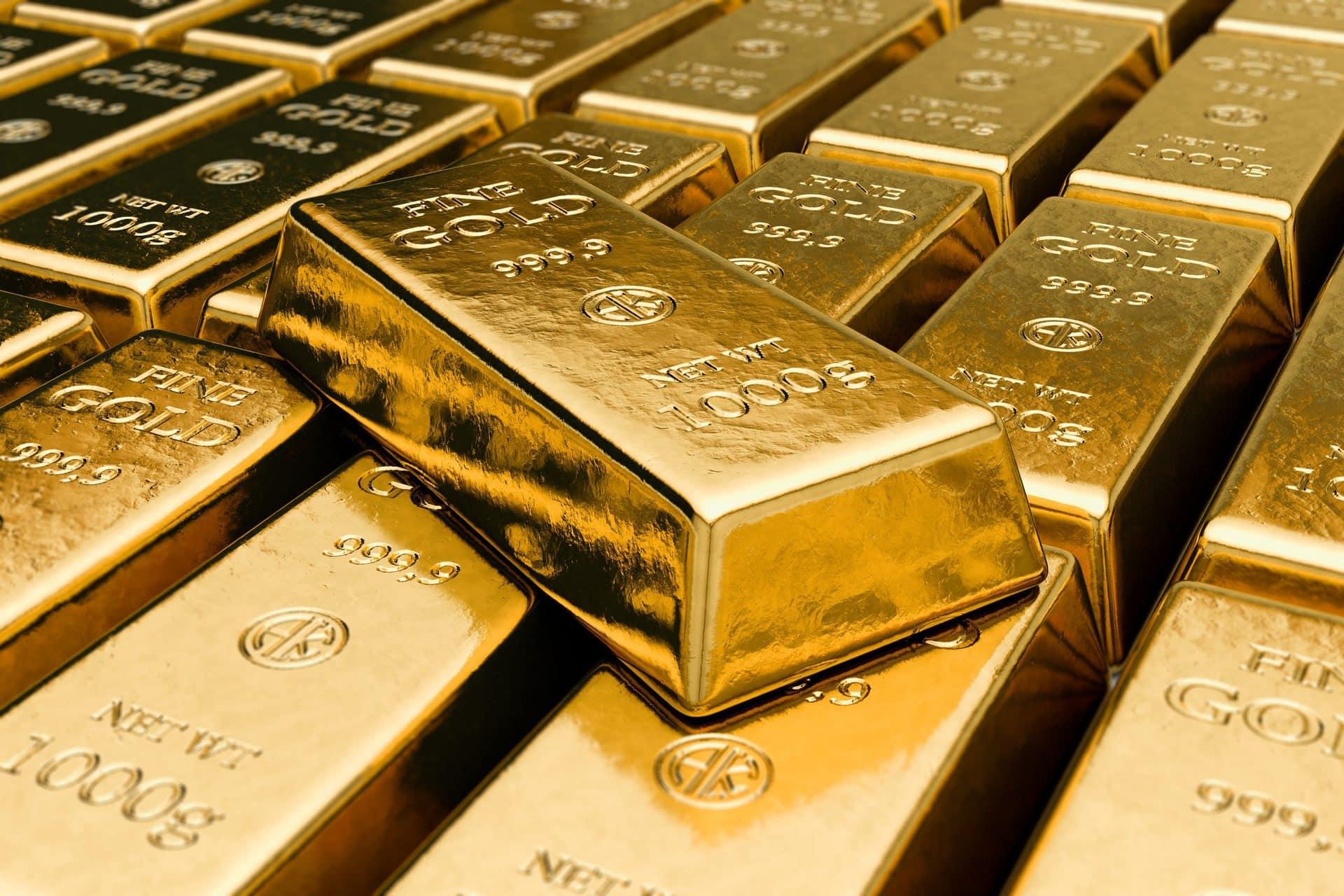 Osram-Mitarbeiter klaute 67 Kilo Gold Der Tatverdächtige wurde in Russland gefasst und nach Regensburg ausgeliefert